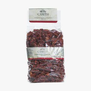 CAMPISI CONSERVE | Pomodoro ciliegino secco | 250 g
