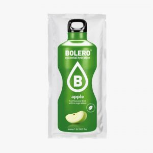 BOLERO APPLE