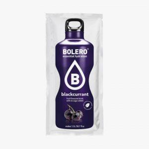 BOLERO BLACKCURRANT