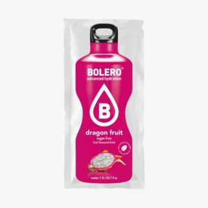 BOLERO DRAGON FRUIT