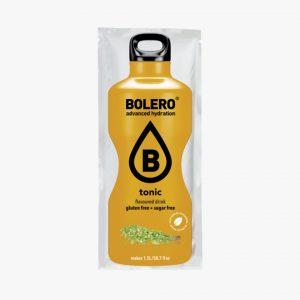 BOLERO TONIC