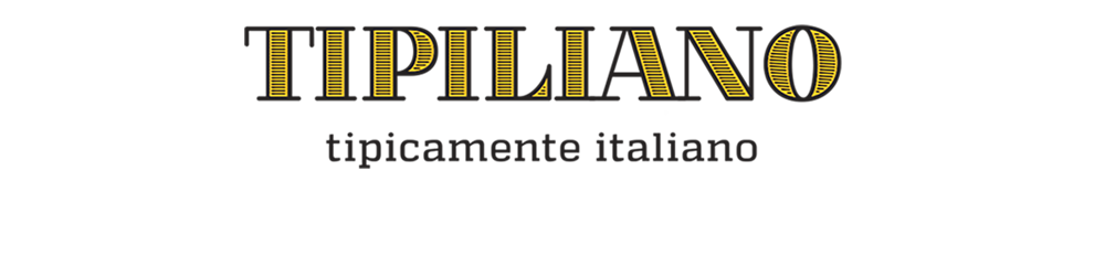 Tipiliano