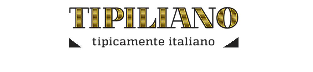 Tipiliano