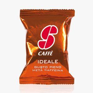 ESSSE CAFFE IDEALE