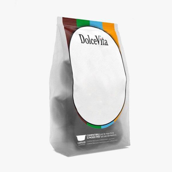 DOLCE VITA A MODO MIO IRISH COFFEE