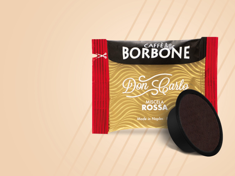 caffe_borbone_don_carlo_rossa